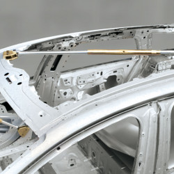 Для ремонта кузовов